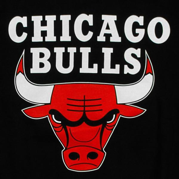 La dynastie des Chicago Bulls : 6 fois champion.