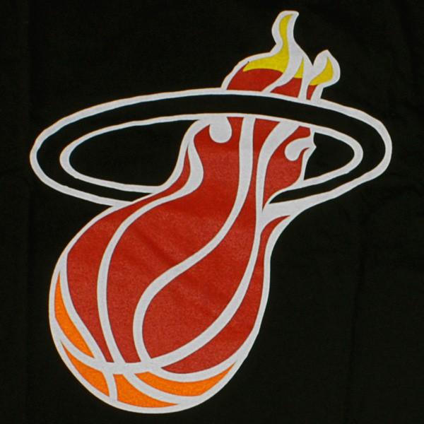 Miami Hurricanes Logo Black Miami Heat Logo Black Clipart