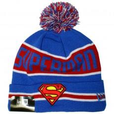 Bonnet New Era x DC Comics - The Jake - Superman