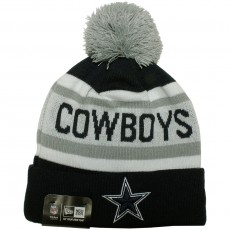 Bonnet New Era - NFL The Jake 5 - Dallas Cowboys