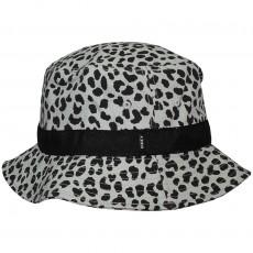 Chapeau Bob Obey - Mallory Bucket Hat - Leopard