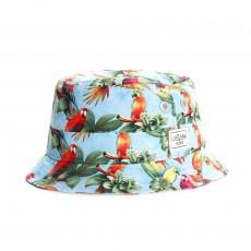 Chapeau Bob Cayler And Sons - Paradise Bucket Hat - Mc