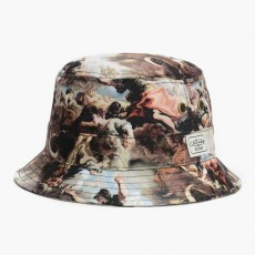 Chapeau Bob Cayler And Sons - Fear God Bucket Hat - Mc