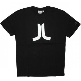 WESC T-shirt - Icon - Black