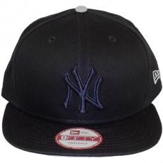 Casquette Snapback New Era - 9Fifty MLB Tonal Snap - New York Yankees
