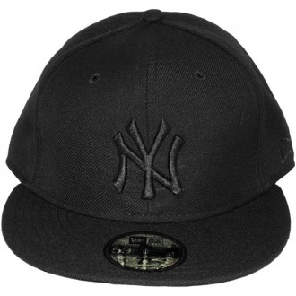 Casquette New York Yankees