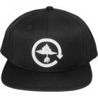 Skate Tree Hat