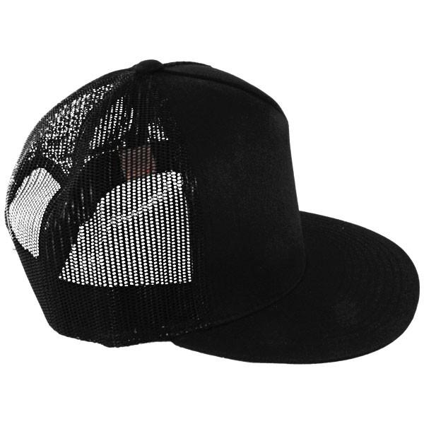 a71a05cfcf5 nba chicago bulls black snapback hat 10165 hats id 10082 new style d3b76  d6f1a