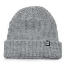 Bonnet Obey - Ruger 89 Beanie - Heather Grey