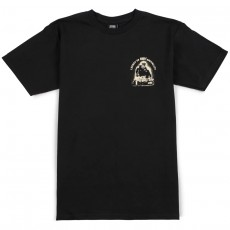 T-Shirt Obey - Obey Legacy Of Brutality - Black