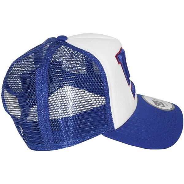 Casquette New York Giants