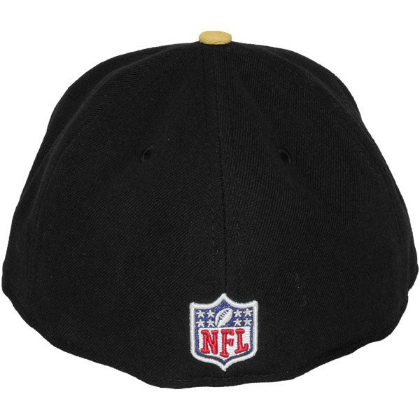 Casquette Nfl New Orleans Saints