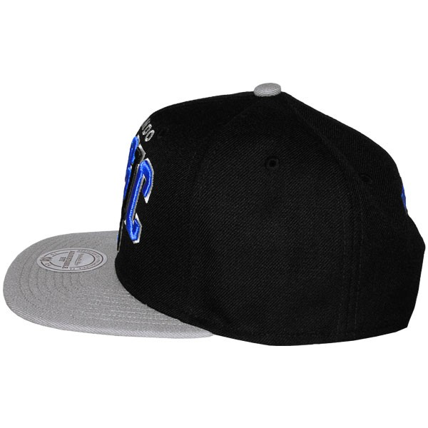 Snapback Free Coloring Pages