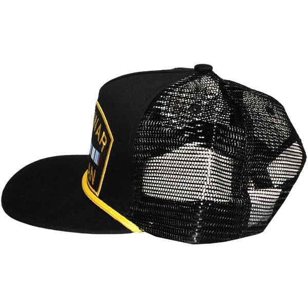Black heroin rock http www mysnapbackcap com casquette casquette
