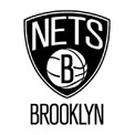 Bonnet Brooklyn Nets