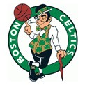Casquette Boston