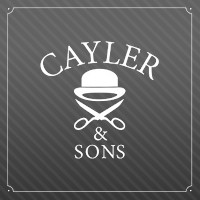 Snapback Cayler and Sons