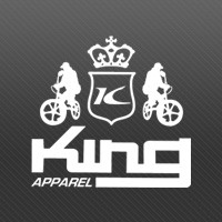 Tee shirt King Apparel